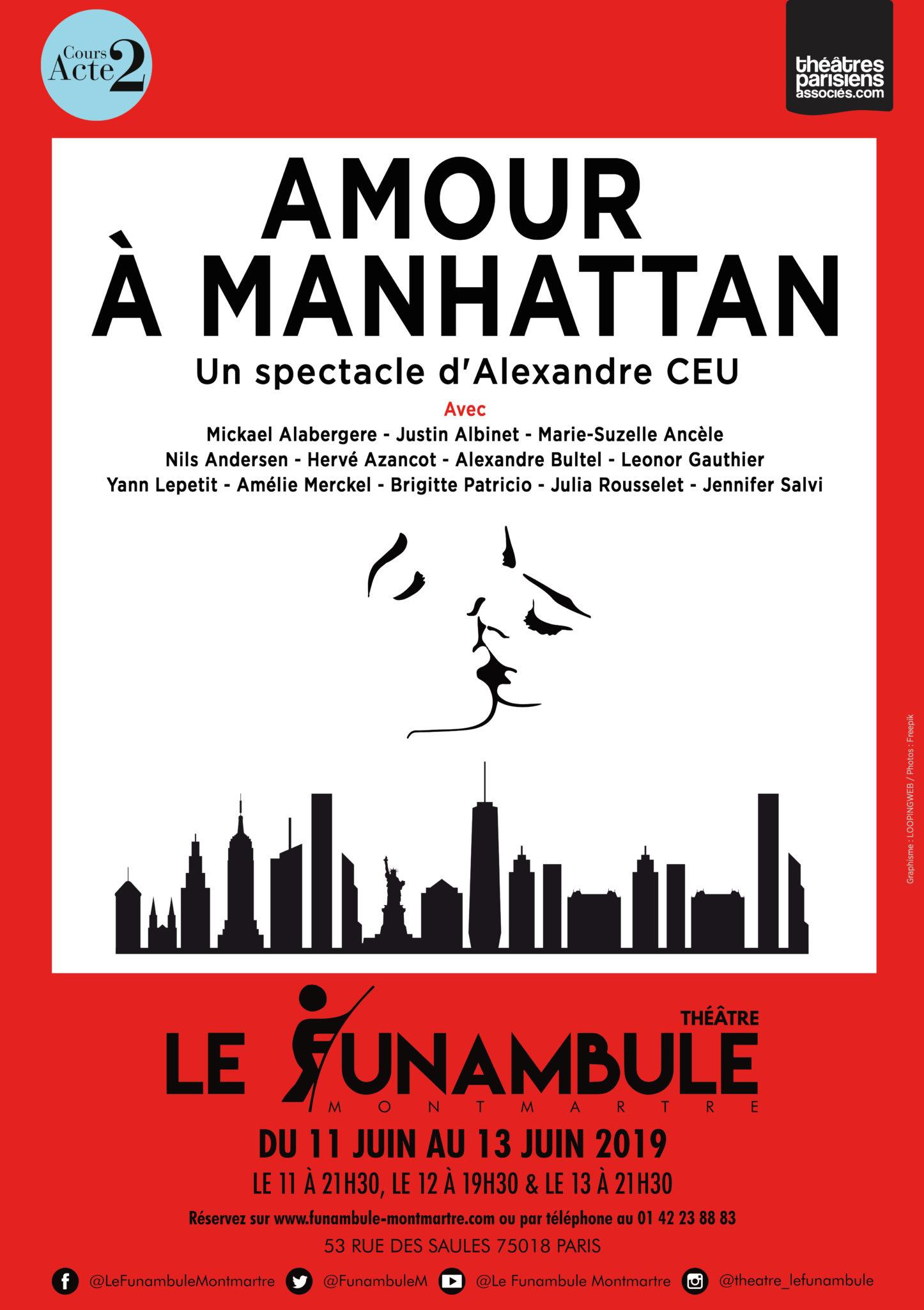 Affiche-funambule_V3