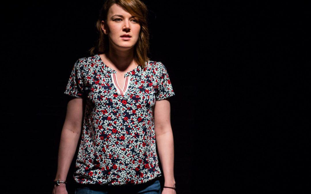 Stage Découverte Théâtre 25 et 26 avril